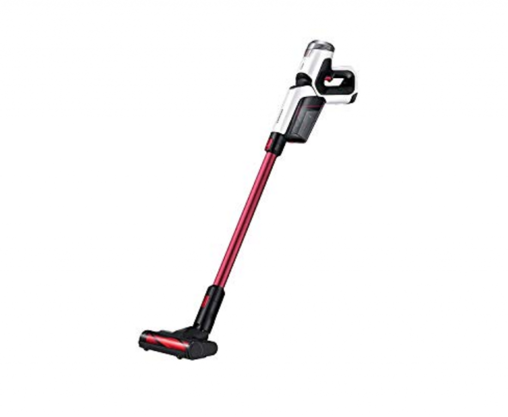 SAMSUNG POWER STICK JET CORDLESS VACUUM CLEANER