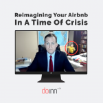 Reimagining Your Airbnb In A Time Of Crisis
