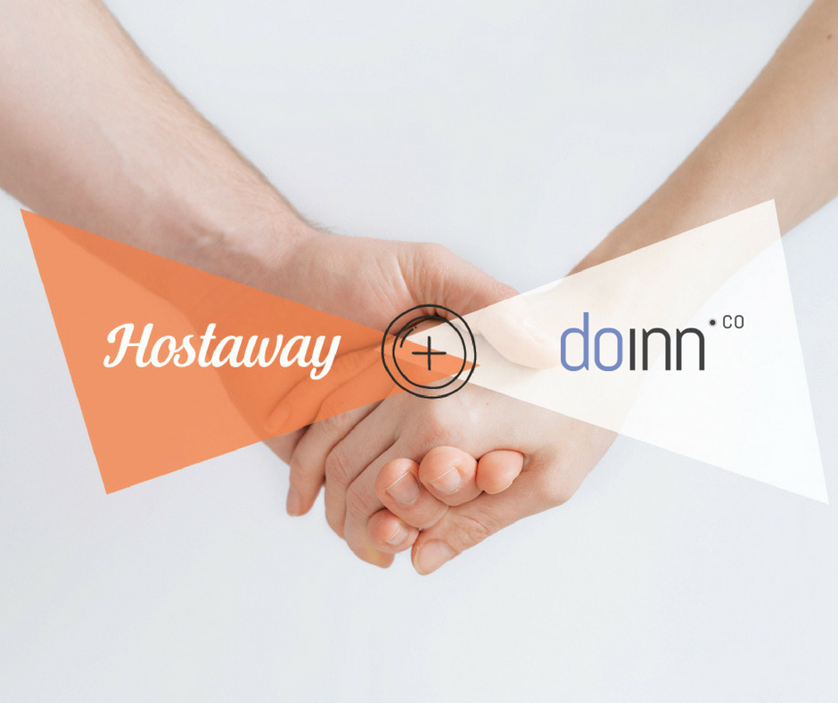 PMS, Hostaway, airbnb, homeaway, booking, ménages, ménage, blanchisserie