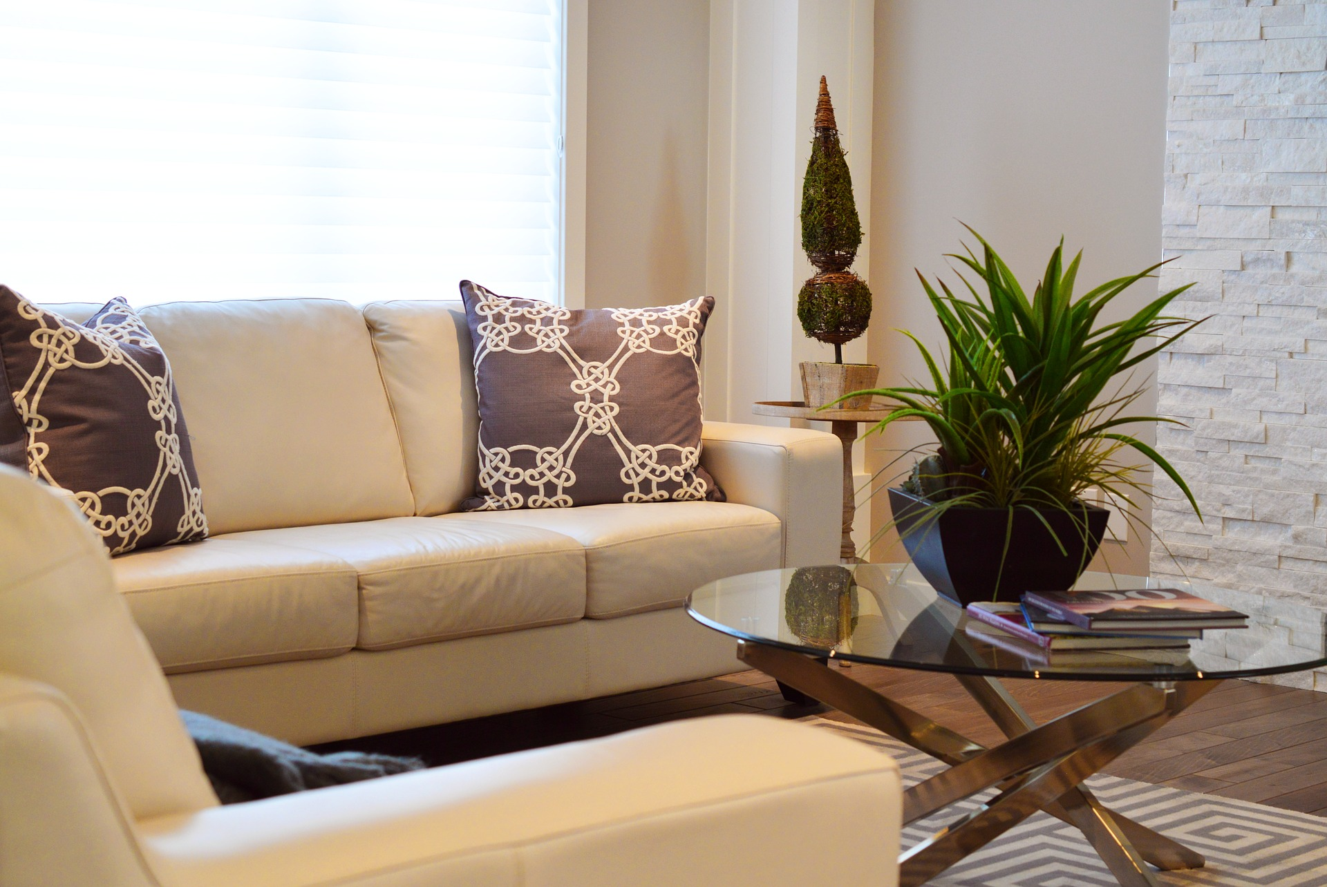 Alojamento local Doinn - home staging